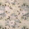 Grace - Willow Fabric