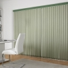 Folio Maison Vertical Blinds