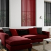Chelsea Vertical Blinds