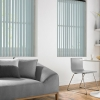 Livorna Vertical Blinds